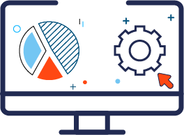 Technical Services & Analytics icon