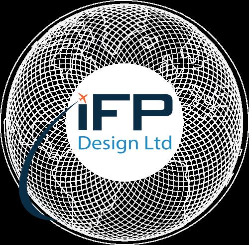 IFP Design